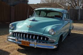 1953 DeSoto Powermaster | Station Wagon, Motor Car And Cars 1954 Ford F100 1953 1955 1956 V8 Auto Pick Up Truck For Sale Youtube The S Chevrolet Corvette Door Coupe Motors Trucks Ebay Lifted Toyota Trucks For Sale Marycathinfo Dodge Dart Pro Street Ebay Cars Rolls Royce Larc Lxthe Best On F250 F350 59 Cummins Turbo Diesel On Rare 1987 Toyota Pickup 4x4 Xtra Cab Us 17700 Used In Mercedesbenz Security Center 1963 Intertional Harvester Scout 80 Harvester 99800 De Tomaso 2017 F150 Raptor Raptors Ford Raptor And