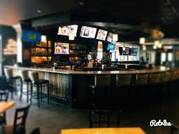 The Cellar Bar And Grille Meetings And Cventions In Lexington Ky Americas Best Bourbon Bars For 2017 The Review Color Bar Closed Waxing 1869 Plaudit Pl College Hang Outs Historic Luxury Louisville Hotels Brown Hotel Diy Mimosa Blogger Brunch Miss Molly Vintage 4 In To Watch A Kentucky Wildcats Game Winchells Home Cellar Grille Restaurant Sports Of Ding