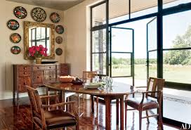 George-W-Bush-Laura-Bush-Crawford-Texas-Ranch-House_2 ... Home Nicholas J Bush Funeral Inc Serving Rome New York Modular Home Design Prebuilt Residential Australian Prefab Fniture Office Design Very Nice Best 18 Facts About George W Bushs Slightly Motelish Ranch Curbed Modern New In Bush Setting Western Australia Features Teak Stilt Designs Brucallcom And Beach Homes Gallery Youtube Amusing Architectural House Plans Contemporary