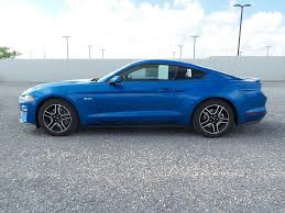 2019 Ford Mustang GT For Sale In Edinburg, TX Specials, Incentives ... Mcallen Tx Cars For Sale Autocom Buick Chevrolet Gmc Dealership Weslaco Used Payne Truck Driving School Tx Fraud And Scam Sightings Locations Semi Trucks For 2009 Freightliner Business Class M2 106 Mcallen 121933008 2019 Ford Mustang Gt In Edinburg Specials Incentives Ram Sterling L7500 5002174678 Equipmenttradercom Cat D7f Dozer Specs Texas 2007 Intertional 4400 How A Plumbers Truck Wound Up Is Hands