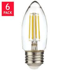 medium indoor outdoor light bulbs costco