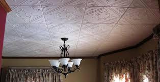 Fiberglass Drop Ceiling Tiles 2x2 by 100 Drop Ceiling Tiles 2x2 Home Depot Ceiling Faux Tin