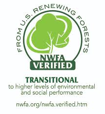 Dustless Tile Removal Utah by National Wood Flooring Association