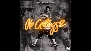 lil wayne no ceilings 2 mixtape youtube 100 images 100 lil