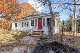 100 Homes For Sale In Norway 109 Crockett Ridge Road ME MLS 1401295 Michael