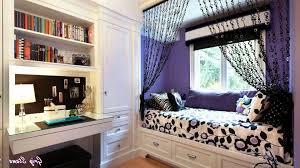 Diy Decorations For Teenage Bedrooms Elegant Room Decor Ideas Girls Tumblr