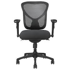 Workpro Commercial Mesh Back Executive Chair Instructions by Workpro Office Chair Techieblogie Info