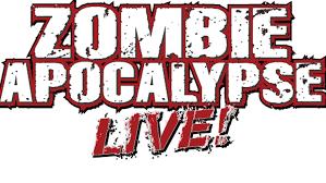 13th floor haunted house apocalypse meze blog