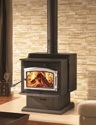 Fireplace Best Gas Fireplace Buy Ventless Fire Inserts
