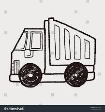 Truck Doodle Stock Illustration 281016734 - Shutterstock Vintage Pickup Truck Doodle Art On Behance Stock Vector More Images Of Awning 509995698 Istock Bug Kenworth Mod Ats American Simulator Truck Doodle Hchjjl 74860011 Royalty Free Cliparts Vectors And Illustration Locol Adds Food To Its Growing Fast Empire Eater La 604479026 Shutterstock A Big Golden Dog With An Ice Cream Background Clipart Our Newest Cars Trains And Trucks Workbook Hog