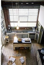 atelier cuisine rouen cuisine originale en bois simple great table de salle a manger