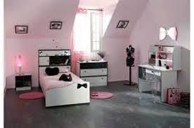 chambre complete enfant pas cher marvelous chambre complete fille pas cher 4 chambre enfant noir