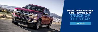 2018 Motor Trend Truck Of The Year Chevrolets Colorado Wins Rare Unanimous Decision From Motor Trend Dulles Chrysler Dodge Jeep Ram New 2018 Truck Of The Year Introduction Chevrolet Z71 Duramax Diesel Interior View Chevy Modern 2006 1500 Laramie 2012 Ford F150 Youtube Super Duty Its First Trucks Have Been Named Magazines Toyota Tacoma Selected As 2005 Motor Trend Winners 1979present Ford F 250 Price Lovely 2017 Car Wikipedia