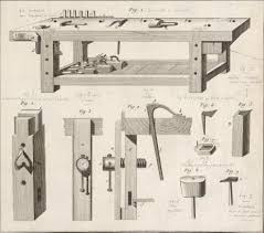 download woodworkers bench vise plans diy plans coffee table with