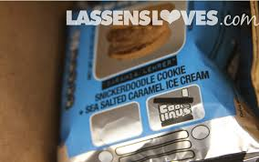 Focus On Local–Coolhaus Ice Cream Sandwiches–Yum! | LASSENS Popsugar In Her World Series Natasha Case Coolhaus Ice Cream Cool Girl Smashbox Studios Nissan Nv Food Trucks Compared Vs The Grilled Cheese Truck Haus Gastronomy Orange Is The New Snack Ford Creates Mustanginspired Fury Babys Badass Burgers And An Xiao Studio Virtual Austinfoodcarts Trucking Around Serves Ice Cream Sandwiches In Range Of Dallas Farmers Market Update Nammi Opens Today Tomorrow How Founder Rolled Dice On A 2500 Nyc Food Trucks Gab Gobble