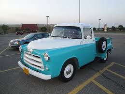 File:55 Dodge C3 Pick-Up (Outside).jpg - Wikimedia Commons File55 Dodge Cseriesjpg Wikimedia Commons 1955 Power Wagon For Sale Classiccarscom Cc966676 Images Of Cars 50 Calto Pics 2011 Ram 1500 Cc 15 Level Kit 3055520s Dodge Ram 20150718 103755 Forum Truck Forums Hot Rod Network Heartland Vintage Trucks Pickups 1954 Panel 1953 Pick Up Stock 632 Located In Our Louisville Ky New 20 Car Reviews Models