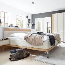 interliving schlafzimmer serie 1017 möbel preiss