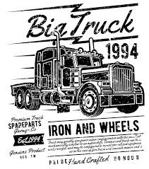 2018 New Fashion Men Tee Shirt Big Truck Iron And Wheels, Truck, Rig ... What To Do When Your Truck Rig Breaks Down Pipeliners Are Customizing Their Welding Rigs The Drive Big Rigtractor Trailer Radiator Repair Riverside Ca Recoring Pickup Truck Crashes With Big Rig In Nw Houston Abc13com Ups Summit Ltd Edmton Penticton Prince Hackers Hijack A Trucks Accelerator And Brakes Wired Driver Unhooks Cab Flees Deadly Hitandrun Abc7chicagocom Badger State Show Dodge County Fairgrounds Daimler Fights Tesla Vw New Electric Reuters Peterbilt 359 A Legendary Classic Youtube Hot Photo Collections You Must See