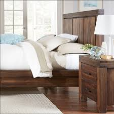 ruby gordon furniture mattresses rochester henrietta