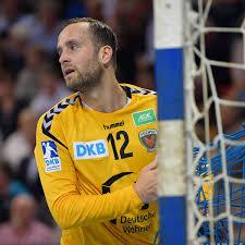Handball Bundesliga Füchse Berlin Schlagen HannoverBurgdorf