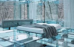 Photos And Inspiration Bedroom Floor Designs by 10 Exciting Ideas For Master Bedroom Floor Design Master Bedroom