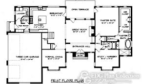 Inspiring Manor House Photo by 17 Inspiring Manor Home Plans Photo House Plans 41447