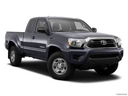 2015 Toyota Tacoma 4WD Access Cab I4 MT - Front Angle View 2015 ... 58519 Tamiya Toyota Bruiser 110th Rc Kit Radio Control 110 Truck Toyota Hilux Rn36 Rctwister Tamiya Highlift Electric 4x4 Scale Truck Kit Tam58397 Venture Fj Cruiser Mystery Vehicle Big Squid Axial Scx10 Crawler Hillux Body Crawlers Tundra High Lift Brushed Model Car 4x4 Vintage 1981 Sold Antique Toys For Sale Builds A Modern Fullsize Bruiser Tamiyablog Traxxas Kyle Busch Race Vxl 7321 Out Of The Box Radio Shack Offroad Monsters Pickup Has Disco Lights Nostalgia Kicks In