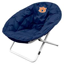 Auburn University Tigers Sphere Chair - Folding Dorm Room ... Outdoor Patio Lifeguard Chair Auburn University Tigers Rocking Red Kgpin Folding 7002 Logo Brands Ohio State Elite West Elm Auburn Green Lvet Armchairs X 2 Brand New In Box 250 Each Rrp 300 Stratford Ldon Gumtree Navy One Size Rivalry Ncaa Directors Rawlings Tailgate Canopy Tent Table Chairs Set Sports Time Monaco Beach Pnic Lot 81 Four Meco Metal Padded Seats Look 790001380440 Fruitwood Pre Event Rources