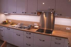 küchenrückwand selber bauen küche rückwand holz küche