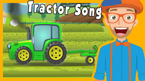 Tractors For Kids With Blippi   The Tractor Song   Preschool Songs ... Old Country Song Lyrics With Chords Ida Red Best Trucking Songs For Drivers Our Favorite Tunes The Road Events The Chicken Bandit Food Truck Eatery Tractors Kids Blippi Tractor Song Preschool Songs Tibetan Momo Ginger Armadillo La And More Hit Kenny Chesney Big Revival Amazoncom Music 2018 Chevrolet Silverado Ctennial Edition Review A Swan Portfolio Vending Trucks Little Car And Haunted House Monster In Chicken Tinga Atacoaday
