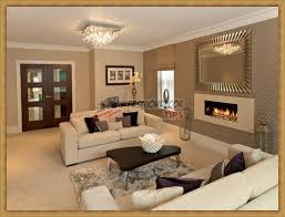 Popular Paint Colors For Living Rooms 2014 by Paint Colors For Living Rooms 2014 Aecagra Org