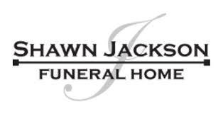 Shawn Jackson Funeral Home
