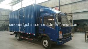 China HOWO 7 Ton Box Cargo Truck / Lorry Truck - China 7 Ton Cargo ... 7nmitsubishifusolumebodywwwapprovedautocoza Approved Auto China Used Nissan Dump Truck 10tyres Tipping 7 Ton 1962 Lad Dodge D307 Platform Images Of Maltese Buses Warwheelsnet M1078 Lmtv 2 12 4x4 Drop Side Cargo Index General Freight Fg Delivery Ltd Stock Photos Alamy Dofeng Small Tipper Dumper Factory Direct Sale Tons Harvester Transport Low Bed Tons Boom Truck Or Cargo Crane With Manlift Quezon City For Hire Junk Mail Benalu Tippslap4axl38vikt7tonsiderale92 Sweden 2018