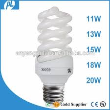 sale t3 spiral e14 e28 18 watt fluorescent bulb buy