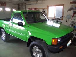 Zman2500 1984 Toyota Regular Cab Specs, Photos, Modification Info At ... Toyota Hilux Wikipedia 1984 Pickup 4x4 Low Miles Used Tacoma For Sale In Wheels Deals Where Buyer Meets Seller On Crack 84 Toyota 4x4 Truck Sr5 Short Bed Trd Motor Pkg 1 Owner The Last 28 Truck Up 22re Only 43000 Actual Cstruction Zone Photo Image Gallery Extra Cab Straight Axle Offroad Rock Crawler Rources Pictures Information And Photos Momentcar Filetoyotapickupjpg Wikimedia Commons 1985 1986 1987 1988 1989 1990 1991 1992 1993 1994 V8 Cversion Glamorous Toyota 350 Swap Autostrach