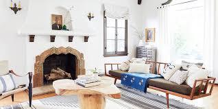 104 Interior Home Designers Best To Follow On Instagram Instagram Lonny