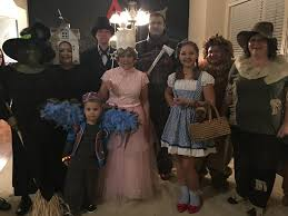 Cast Of Halloween by 4th Annual Halloween Costume Finalists Ihategreenbeans Blog Of