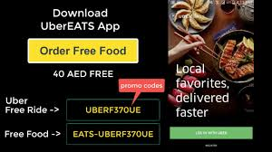 Order Free Food From UberEATS - Add Promo Code 10 Off Uber Eats Best Promo Code For August 2019 100 Working How To Get Cheaper Rides With Codes Coupons Coupon Code Off Uber Working Ymmv 13 Through Venmo Slickdealsnet First Order At Ubereats Ozbargain Top Punto Medio Noticias Existing Users 2018 5 Your Next Orders This Promo 9to5toys Discount Francis Kim 70 Off Hong Kong Aug Hothkdeals Ubereats Coupon Deals Codes Ubereats Flat 25 From Cred App Applicable For All Save Upto 50
