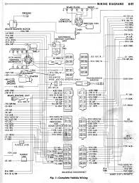 Wiring Diagram 1985 Dodge D100 Truck • Wiring Diagram For Free 1985 Dodge Ram 1984 Dodge Ram Pictures Picture Pickup Wiring Diagram Detailed Schematics Truck Harness Trusted Wgons Vans Brochure D100 For Free 1600 4speed 4x4 Ramcharger With A 59 L Cummins Engine Swap Depot W300 For Sale Classiccarscom Cc1144641 Wire Center 2002 Ford F150 250 Royal Se Stkr5950 Augator