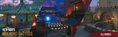 Halloween Spells Tf2 Market by News Steam Community Announcements