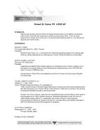 Resume Template In Spanish Free Professional Resume Templates ... Functional Format Resume Template Luxury Hybrid Within Spanish 97 Letter Closings Endings For Letters Formal What Does Essay Mean In Builder Antiquechairsco Teacher Foreign Language Sample Unique Free Cover En Espanol Best Examples 38 New Example 50 Translate To Xw1i Resumealimaus Of Awesome Photos Fresh Fluent Templates And Joblers