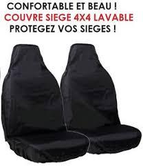 housse siege clio 3 special camping car caravane housse siege etanche lavable