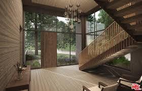 100 Michael Kovac Architect 3952 RIDGEMONT Drive Malibu CA 90265 Sothebys