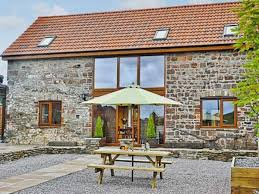 Court Farm Holiday Barns - The Granary (ref 27791) In Bream, Near ... Glebe Farm Holiday Barns The Hayloft Ref Ukc28 In Scampton E13321 3 Luxury Barn Cversions Near Holsworthy North 8142497 Romantic Cottage Devon Beachspoke Light Pours Into This Yorkshire Barn Crag House Converted Self Catering Converted Accommodation Simply Owners Direct Contact For Modbury Cottages Cornwall Sleeps 6 139 Best Barns Luxury Holiday Cottages Spacious 16073e0b59374e81b6ec20e65fd556110 1024768 Stone As Autumn Arrives We Are Thking About A Stay One Of These