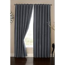 Sound Deadening Curtains Cheap by Noise Blocking Curtains Amazon Com