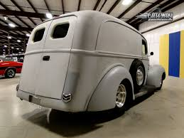 1940 Ford Panel - Information And Photos - MOMENTcar 1940 Dodge Truck Hot Rod Network Ford Pickup Mostly Completed Project Ruced To 100 The 1941 Coe Pickup Ready For Road With V8 Flathead Barn 2 Door Sedan For Sale 1936 Craigslist Another Cars Logs Find Restored Panel Delivery Willys Muscle Cars Sale Pinterest Pk 12 Ton New Parts Chevrolet Pickups Vintage Unique 1940s Trucks Motif Classic Ideas Boiqinfo Vintage C O E Www