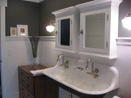 Kohler Archer Mirrored Medicine Cabinet by Bath U0026 Shower Magnificent Kohler Bathroom Sink With Amazing