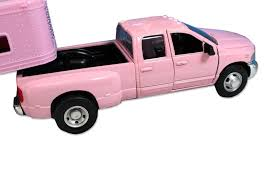 M F Western Girls' Dodge Truck And Horse Trailer Toy Set Pink One ... Cheap Dhl Toy Truck Find Deals On Line At Alibacom Dump Pink Bjigs Toys Ford Amazoncom Traxxas 580341pink 110scale 2wd Short Course Racing Smith Miller Kaiser Sand Gravel Concrete Mack Wooden Ice Cream Kids Gifts Bliss Co Hal Gummy Jelly Candy Car Buy Handmade Play Pal Monster Pickup Sweet Heart Paris Tl018 Little Design Ride On Shopkins Ice Cream Truck Teddy N Me Ana White Diy Projects