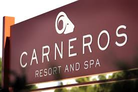100 Napa Trucking County Tries To Work Out A Solution To Carneros Resorts Water