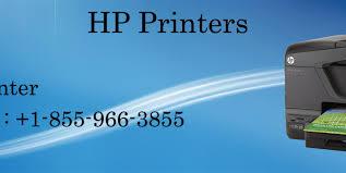 Hp Printer Help Desk Uk by Desk Biakt Wonderful Hp Help Desk Amazon Com Hp Deskjet All In